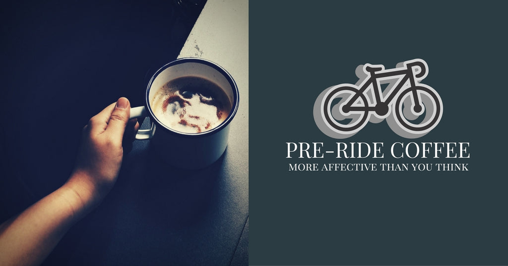 Cycling for weight loss: What Everybody Ought to Know About Cycling and Coffee