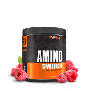 Switch Amino