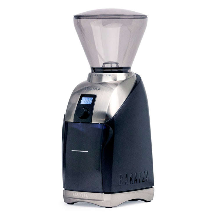 Baratza Virtuoso+ coffee grinder, Clive Coffee - Knockout