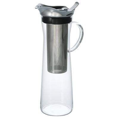 Hario Cold Brew Coffee Pitcher, Clive Coffee - Knockout