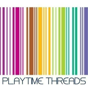 Playtime Threads AU