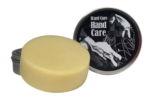 Lemon & Lavender Salve - Original Therapeutic Scent