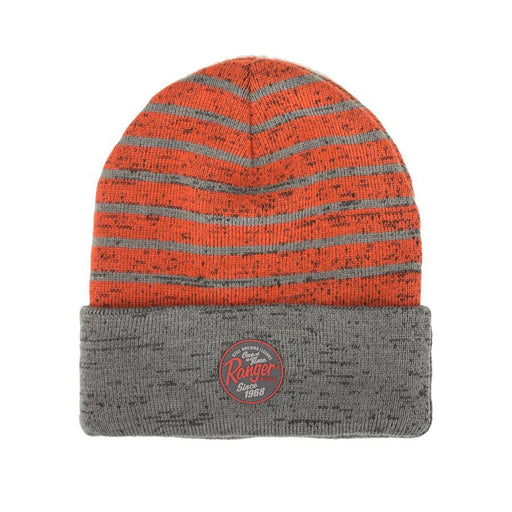 All-American Beanie - Angler's Choice Marine