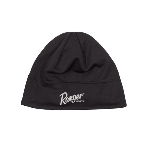 Performance Beanie - Angler's Choice Marine