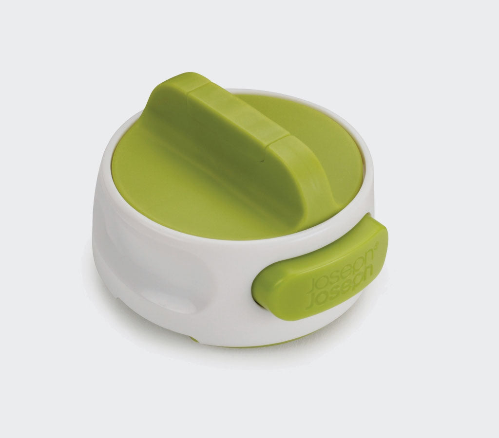 CanDo™  Compact Can Opener | Small Space Plus