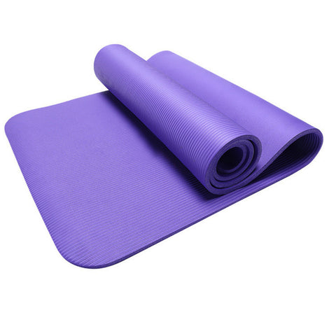 Passion For Sports | Yoga Mats Fitness Gymnastics Mats