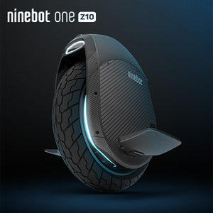 Ninebot One Z10 Electric Unicycle