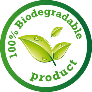 Are Squishies Biodegradable?