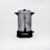 55 Cup Basic Percolator (rental price)