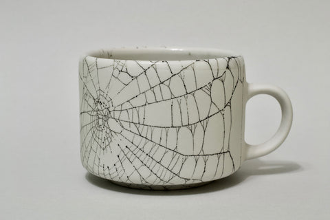 Mug - Collected 10.19.2018