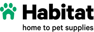 Habitat Pet Supplies