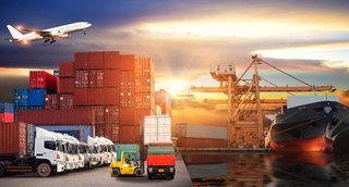 Transport & logistics security is important to us.  Ensure protection of your items and the highest security with Seal HQ's range of bolt seals, cable seals, plastic seals & more