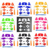 Xbox One Controller Replacement Button Set