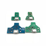 JDS-001 JDS-011 JDS-030 JDS-040 USB Charging Port Socket Board charger board