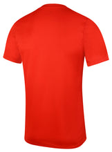 Nike Men's Park Dri-Fit Crew Training T-Shirt