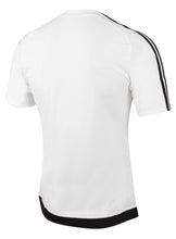 adidas Men's Estro 15 climalite Crew Training T-Shirt