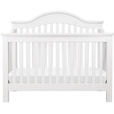 Davinci Jayden 4-in-1 Crib - Baby Laurel & Co.