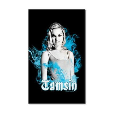 Lost Girl Tamsin Sticker