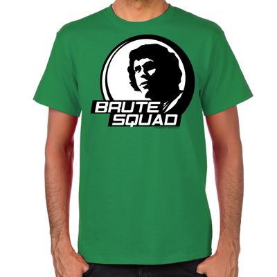 Brute Squad Men's T-Shirt