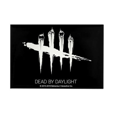 Dead By Daylight Magnet