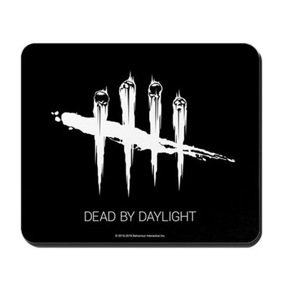 Dead By Daylight Mousepad