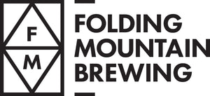 Folding Mountain Brewing