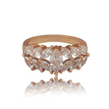 WOO LOO FASHION-Rolisa Ring