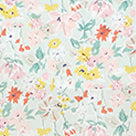 Liberty Fabrics California Bloom