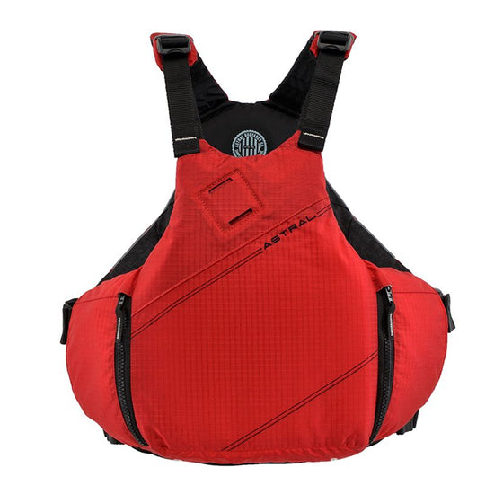 Astral YTV Life Jacket