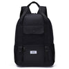 Wagtails Insulated Backpack