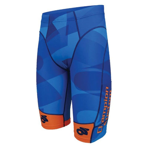 Ultra Shorts - Performance