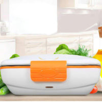 Electric Heating Lunch Box 2.0