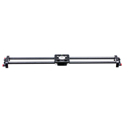 Sevenoak SK-CFS80 Light-weight Carbon Fiber Camera Slider