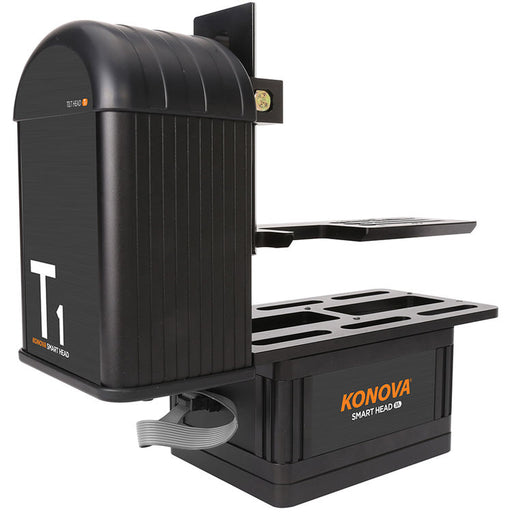 Konova M1 Smart Pan & Tilt Head
