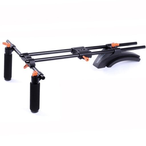 Sevenoak Rig SK-R02 Shoulder Support