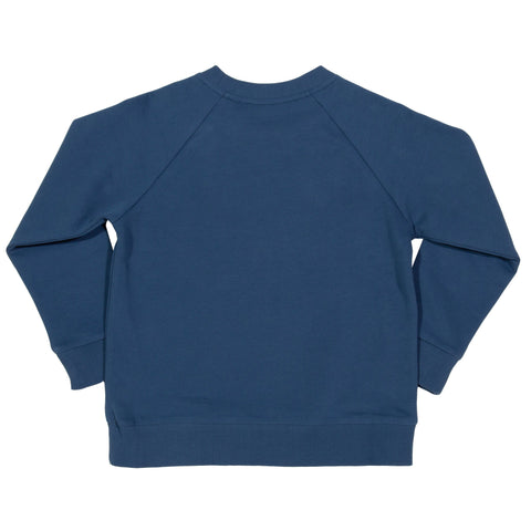 Kite Submersible Sweatshirt