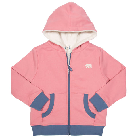 Image of Kite Hengistbury Hoody - Tilly & Jasper