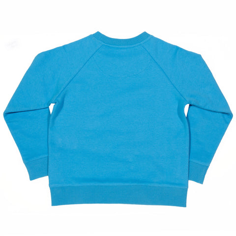 Kite Giraffe Sweatshirt - Tilly & Jasper