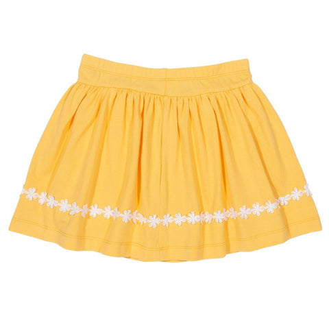 Kite Daisy Skirt - Tilly & Jasper