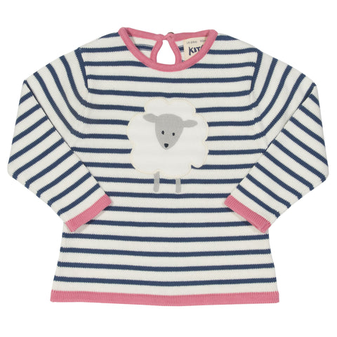 Kite Sheepy Jumper