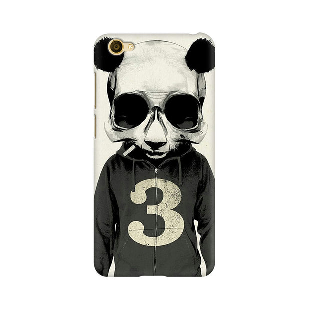 Vivo Y67 Cool Panda Phone Cover & Case
