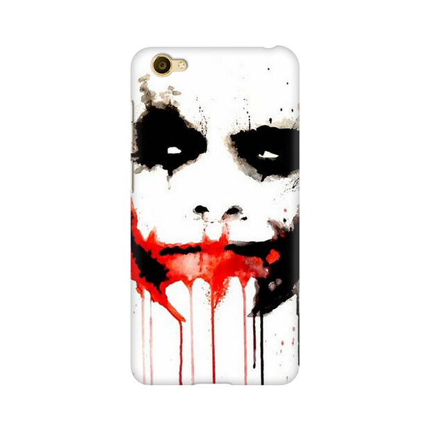 Vivo Y67 Joker Phone Cover & Case