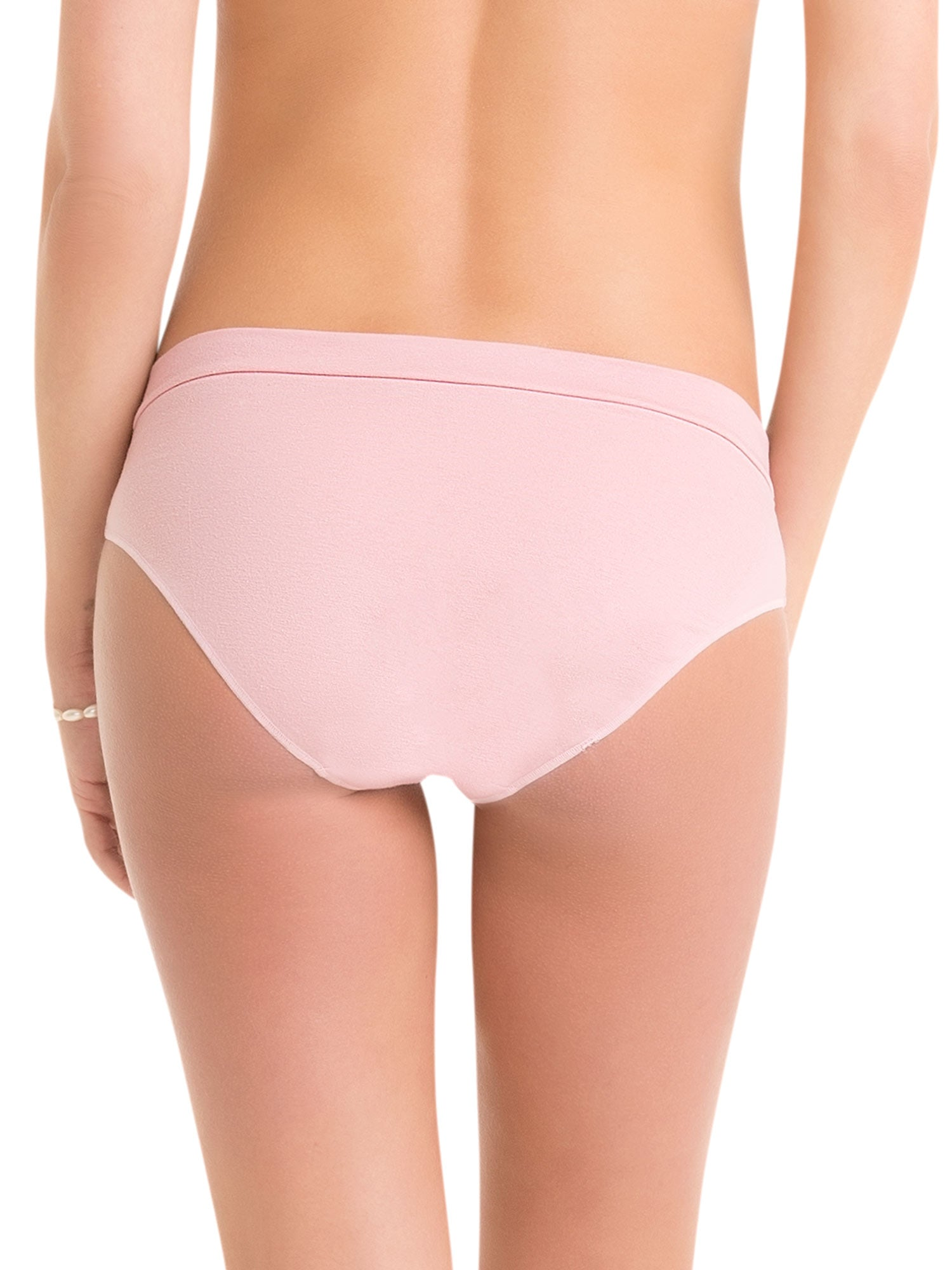Maternity 3 Panty Pack 31347