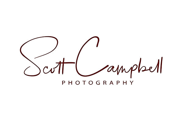 Scott Campbell Photography