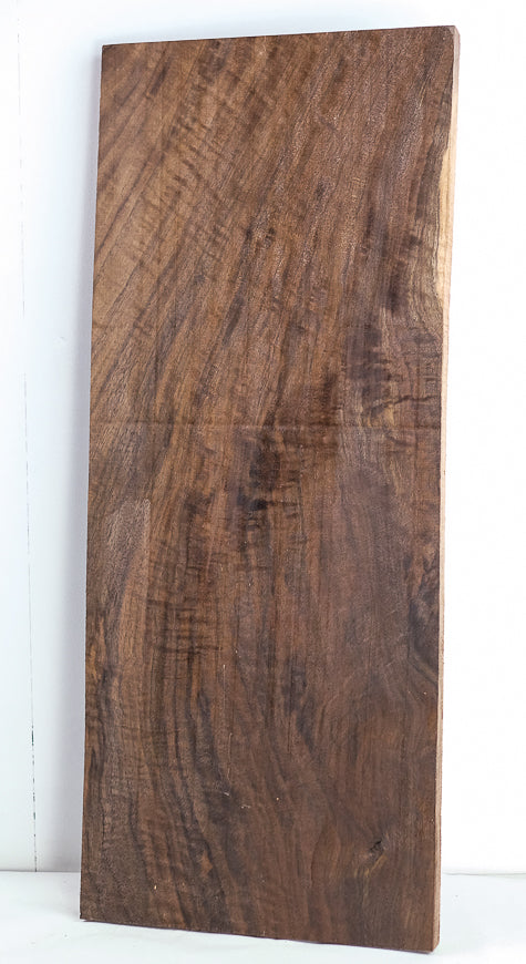 Oregon Black Walnut Board B3617