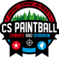 CS Paintball