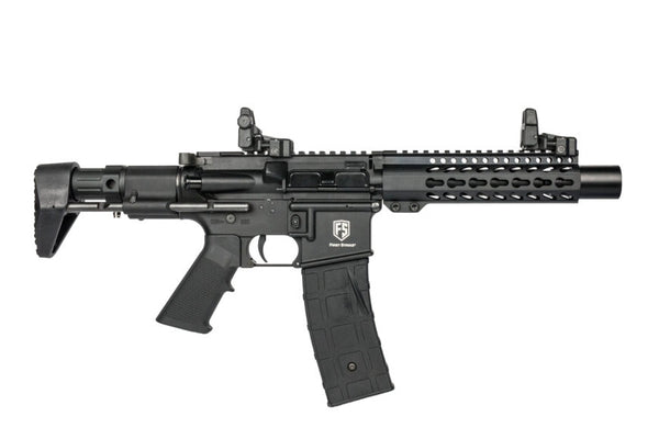 T15 PDW