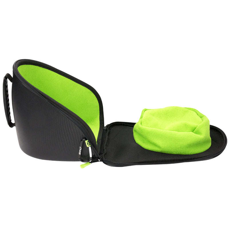 products/Goggle_Case_V3_3_1000.jpg