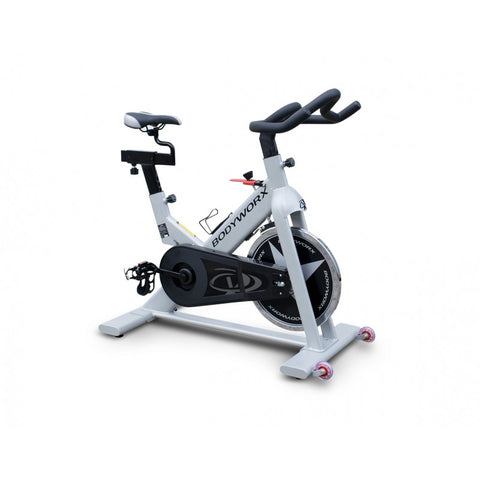 BODYWORX A117BS SPIN BIKE
