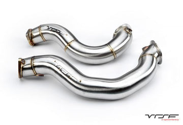 *NEW* VRSF Catless Downpipes